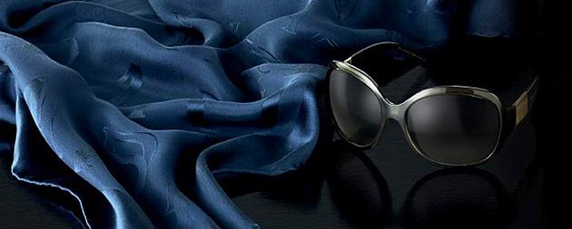 BVLGARI Brillen