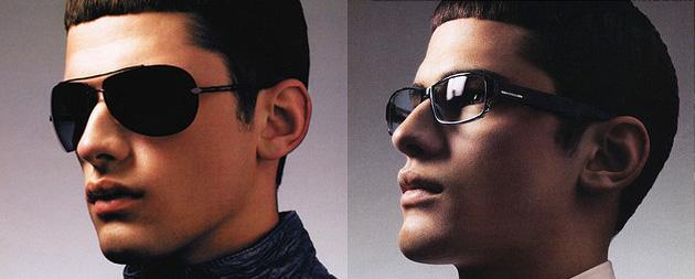 CK Sonnenbrillen