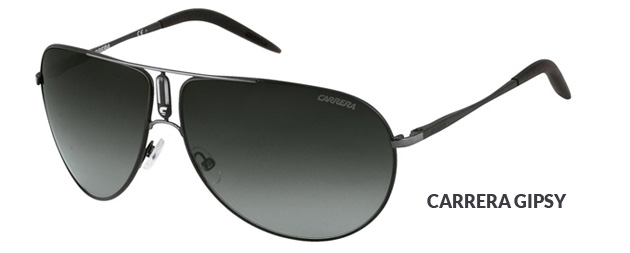 CARERA Sonnenbrille