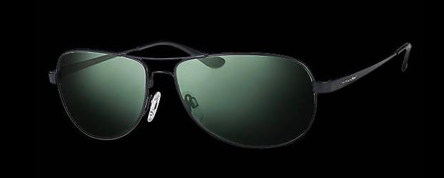 ESCHENBACH Titan Flex Sonnenbrille