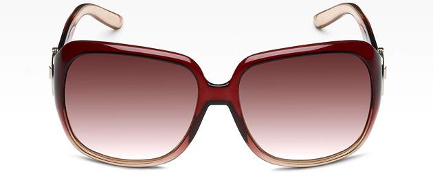 GUCCI Sonnenbrille GG 3091S