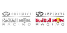Sonnenbrillen von Red Bull Racing Eyewar Logo