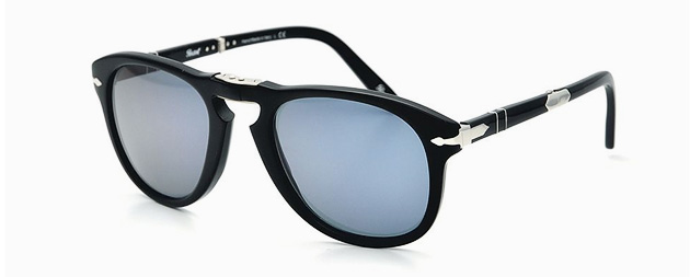 PERSOL Sonnenbrille STEVE MCQEEN SPECIAL-EDITION