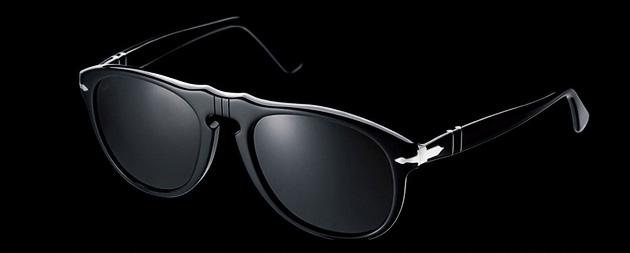 PERSOL Sonnenbrillen