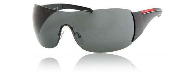 PRADA SPORT Sonnenbrille
