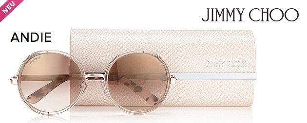 Jimmy Choo Sonnenbrillen
