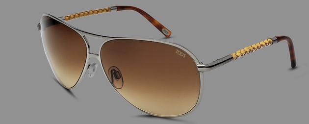 TOD´s EYEWEARE Sonnenbrille MEN