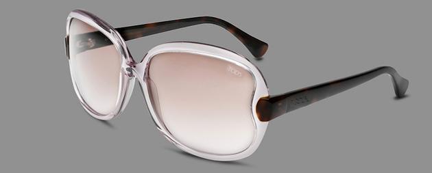 TOD´s EYEWEARE Sonnenbrille WOMEN